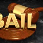 Financial Guide: The Various Types of Bail Bonds and How to Pay Them