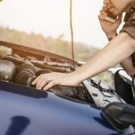 11 Super Common Car Issues and Problems You Should Know