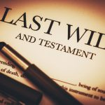 At What Age Should You Start Writing Your Will?