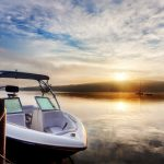 What Is the Best Boat for Beginners to Own?