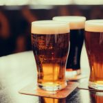 Should I Get into the Beer Industry? Here's What Craft Beer Trends Say