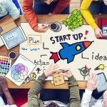 Keys to Running a Successful Startup