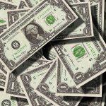 Minimize Money Mayhem: Effective Debt Reduction Strategies