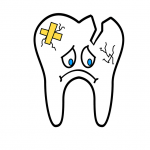 Here Is What to Do in a Dental Emergency