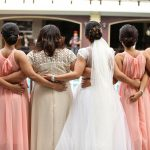 5 useful Tips For Picking Plus Sized Bridesmaid Dresses
