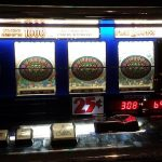 Different Strategies To Win At Slot Machines