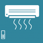 Your Air Conditioning Options