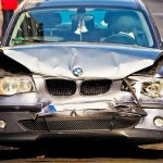 How to Sell a Car That Has Been in an Accident: 4 Tips to Sell Quickly