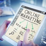 Digital Marketing Services Are Crucial To Your Business. Learn Why!