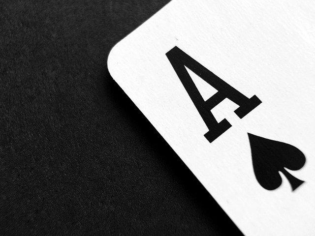 best bonus casino online uk