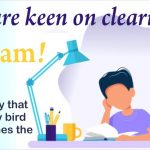 Strategies and Books for Early Birds to Clear the IAS Exam