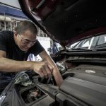 Are You Wondering How to Maintain a Car? Here Are 5 Top Tips