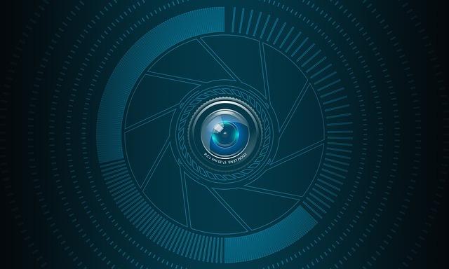 camera, surveillance, monitoring