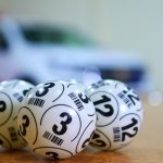 How Lotteries are Being Challenged by Online Betting Companies