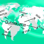 Why should you outsource your call handling?