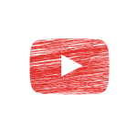 Convert YouTube Videos to MP3 with 4K Video Downloader