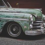 The Complete Guide to Selling a Salvaged Car for the Most Cash Possible