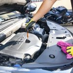 Top 5 Places to Get an Oil Change Safely