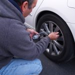 Skip the Mechanic: 6 Simple Car Maintenance Projects You Can Take Care of Yourself