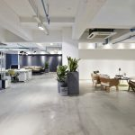 Tips for Finding Your Next Company Headquarters