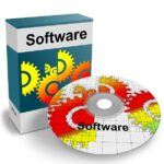 Best Software for Startups and SMEs