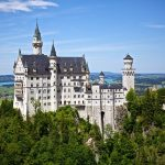 Why you should learn the German language