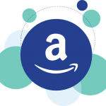 My top tips for building an Amazon Business with the help of programs like Amazing Selling Machine