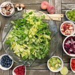 Tips to Eat Healthier