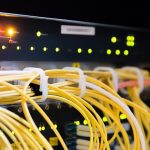 Tips for Finding a Better Broadband Deal in 2020