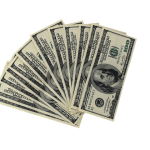 Payday Loans Online Processing