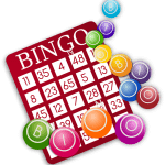 Online Bingo Guide: The Basics