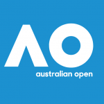 Novak Djokovic Vs. Dominic Thiem Free Live Streaming Online - Australian Open 2020