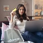 What to Do When You Have Credit Card Problems