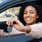 Buying a Car for the First-Time? Here's What You Need to Know