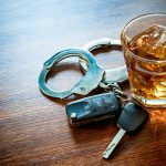 6 DUI Defense Moves to Make on Your First Offense