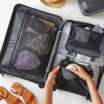 6 SOLO HOLIDAY TIPS FOR NEWBIE TRAVELERS
