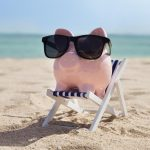 5 Ways In Which You Can Avoid Financial Mishaps On Holiday