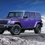 A Review Of Jeep Canada And How To Get The Best Rates