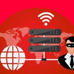 Top VPN Solutions Your Android Device Will Need