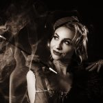 What Every Lady Wishing To Start Vaping Should Know?
