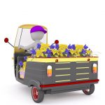 What to Do if You Need Flowers Delivered Today
