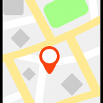 What is a Phone Tracker and How to Use It?