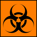 Hazardous Waste & Chemical Disposal: The Do's And Don'ts