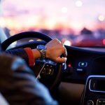 Ways of Eliminating the Risks of Buying Used Cars in Apex and the Advantages You Get