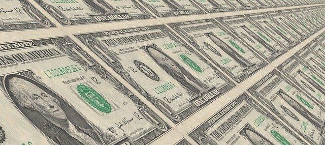 dollar, money, us-dollar