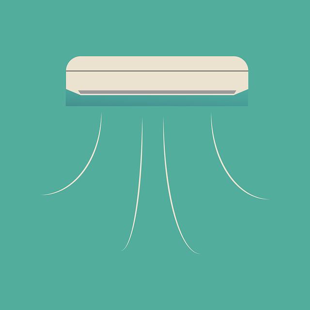 air conditioner, ac, cool