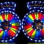 From One-Armed Bandit to Online Slot Games