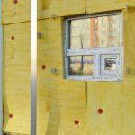 8 Advantages of Residential Insulation