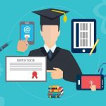 Why are Online Learning Platforms Becoming Increasingly Popular?