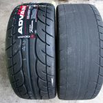 Car Tires: When Should You Change Them? Let's Find Out The Answer!